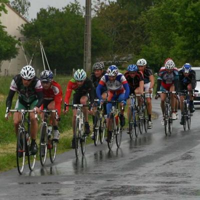 Louplande 18 05 2012