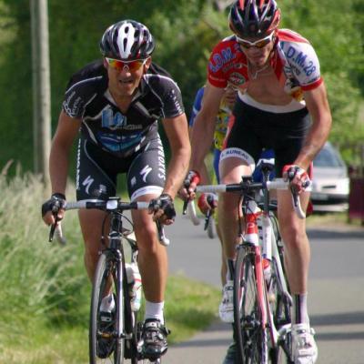 Sillé le Philippe 28 05 2012