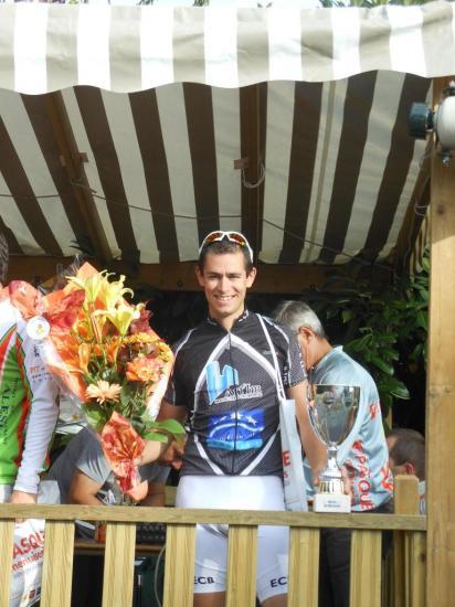 cedric-potier-vainqueur-a-mulsanne-le-2-09-2012-1.jpg