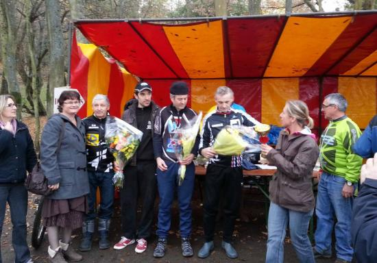 cyclo-cross-allonnes-24-11-012.jpg