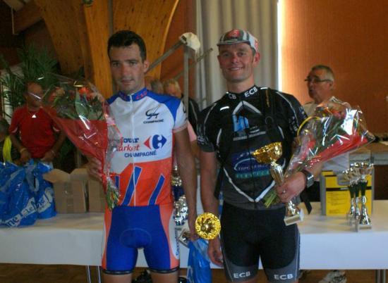 damien-au-chpt-du-pedalier-08-09-2012.jpg