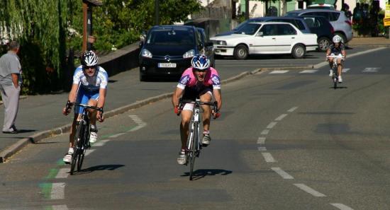 sprint-arrivee-bis-3.jpg